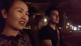 #5: Vợ chồng ca sỹ Võ Hạ Trâm hẹn hò như thế nào ?