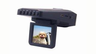 Видеорегистратор 3 в 1 SUBINI STR 835(Заказать можно на сайте: http://mgmall.ru/products/147451431 Ключевые функции устройства 1. Корейская сборка 2. Съемка..., 2015-12-30T06:44:25.000Z)