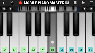 dheere-dheere-se-meri-zindagi-me-piano-piano-keyboard-piano-lessons-piano-music-learn-piano-online