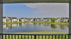 4370 NW 107th Ave #208 Doral, FL 33178