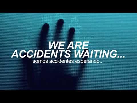 radiohead • there, there || sub español • lyrics