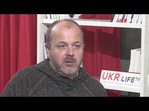 Смотреть Почему у киевлян до сих пор нет горячей воды? - Антон Подлуцкий онлайн