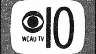 WCAU TV Headline News Opening 1958.wmv