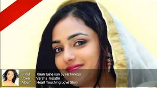 Lagu India Perpisahan Cinta
