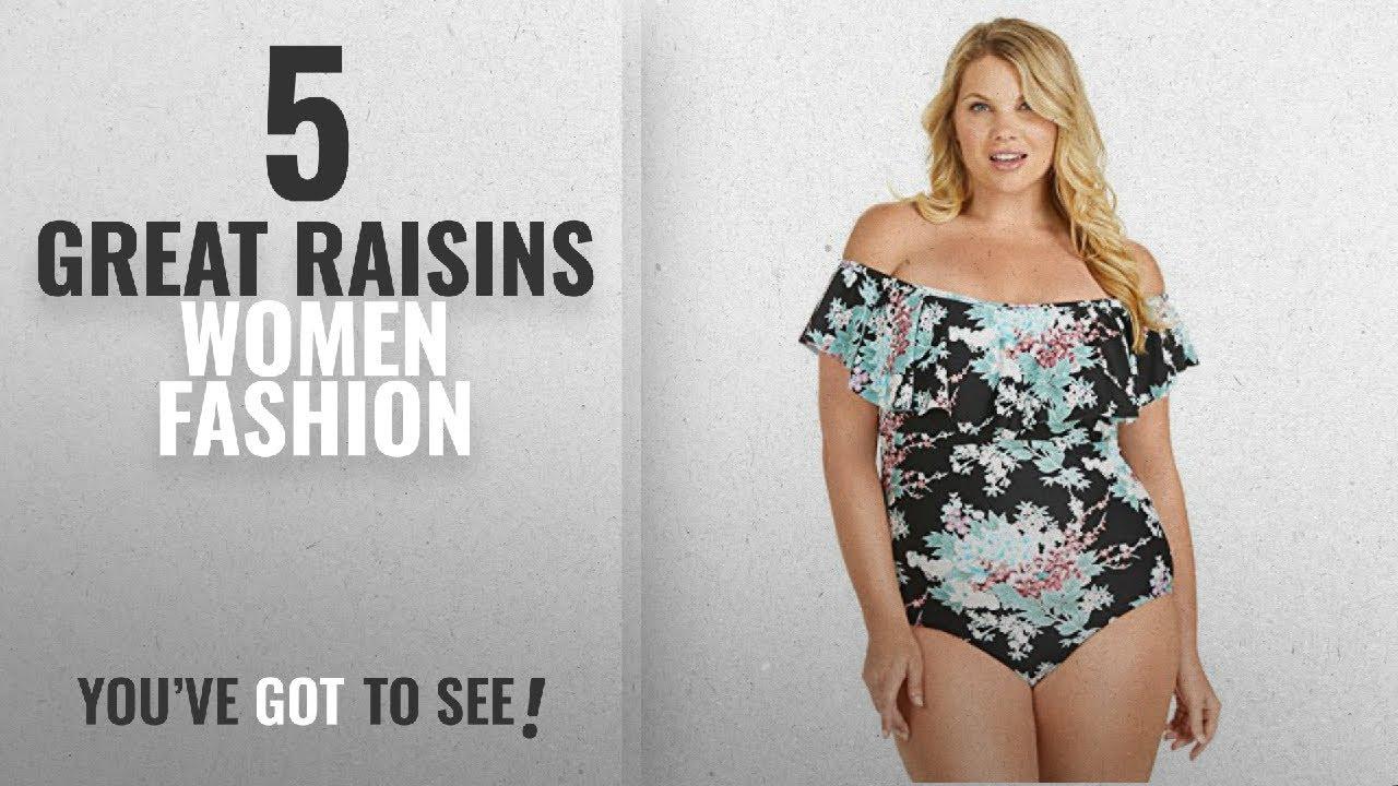 76668926221df Raisins Women Fashion [2018 Best Sellers]: Raisins Curve Juniors ...
