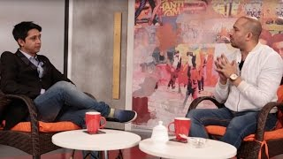 Bigg Boss Season 10 Is The Worst Season Says, Ali Quli Mirza