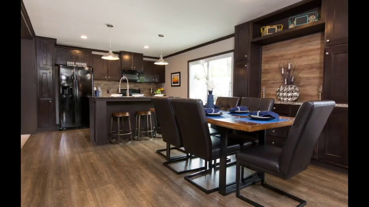 Patriot collection by clayton the revere doublewide - Clayton homes terminator 4 bedroom ...