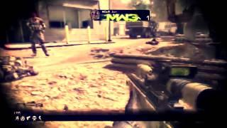 hqvs sick private match shots 3 by jetzii