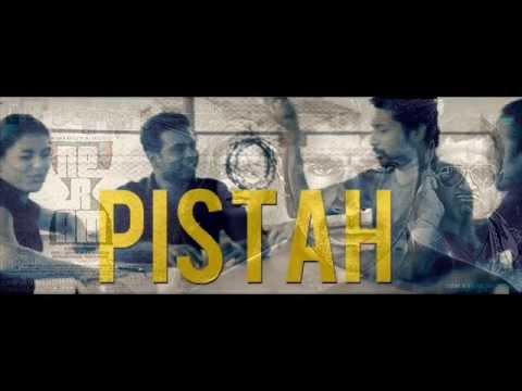 Neram - Pistah Remix DJ VANOHN