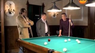 Белые волки Россия,10 серия(2012, боевик, криминал, русский сериал) IPTVRip