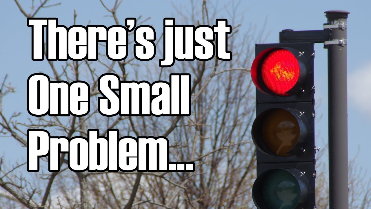 the-led-traffic-light-and-the-danger-of-but-sometimes