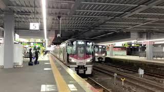 227系普通瀬野行 広島駅停車