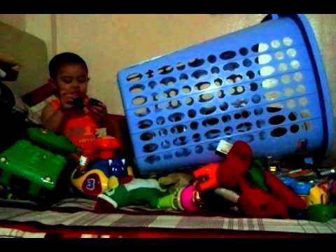 video - 2011-08-12-18-43-51.mp4