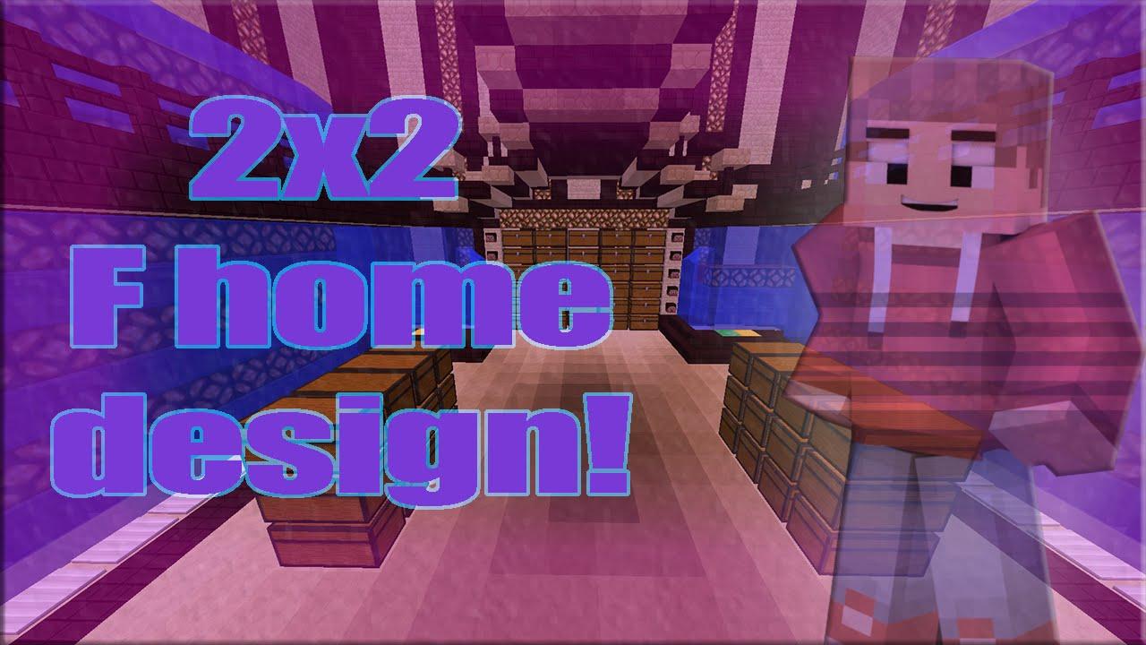 home design f