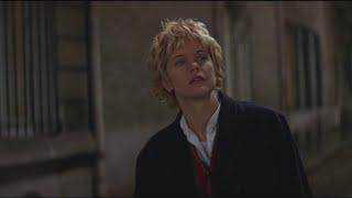 Французский поцелуй (1995) - Via Con Me