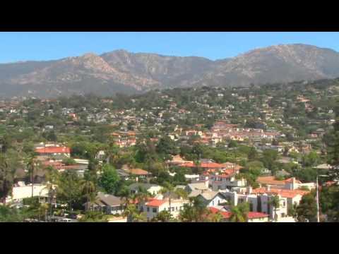 Design Santa Barbara  Season 2 P