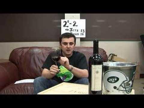 Australian Cabernet Tasting and Some Blogs - Episode #143