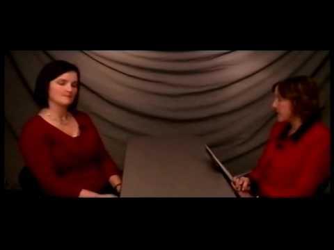 Checklist For Autism Spectrum Disorder (CASD) Interview- DSM 5