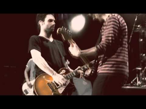 Maroon 5 - Sweetes Goodbye (Live Friday The 13th)
