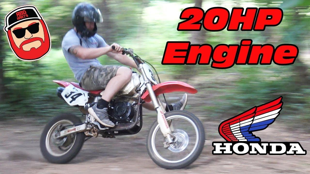 Honda CR80R 1986 1987 1988 1989 1990 1991 Swingarm Bearing Seal Kit Bearings
