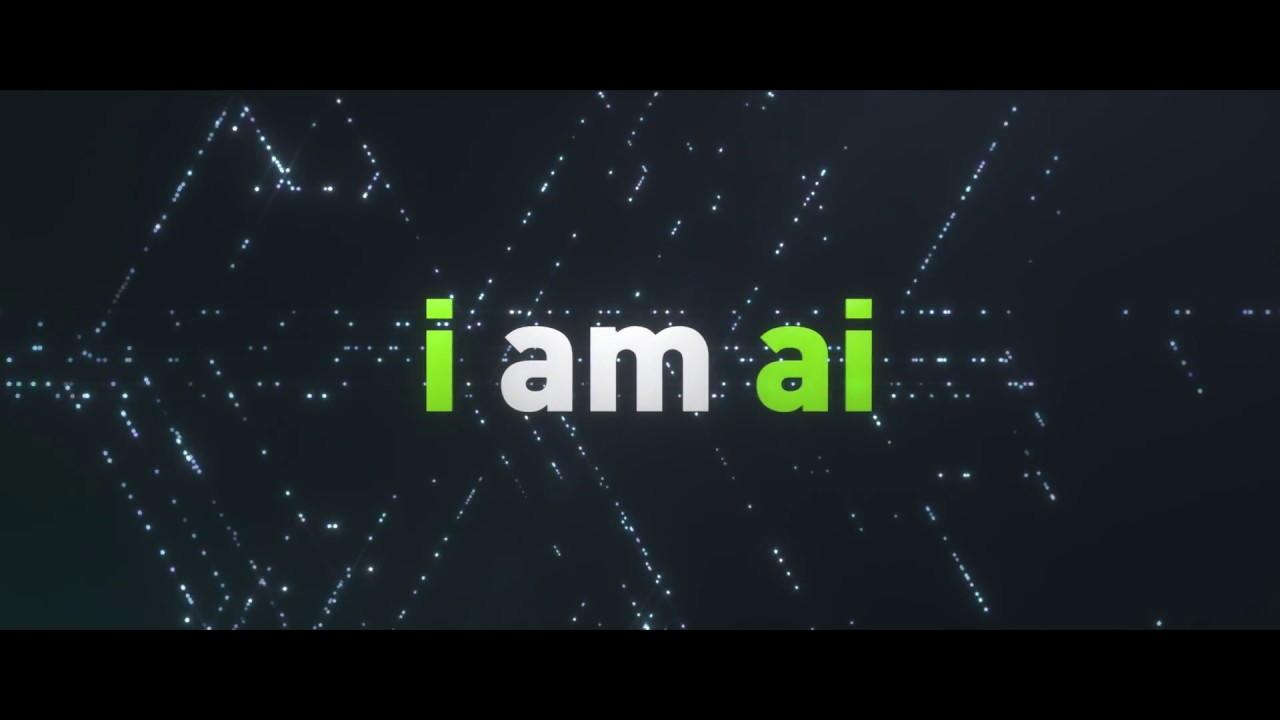 I Am AI: GTC 2018 Kickoff - CTisus: Cutting edge information on body CT (Computed tomography). 2018-09-06 21:31