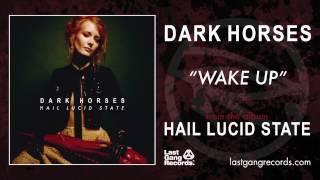 Dark Horses - Wake Up