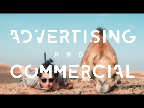 Commercial And Advertising - Super Spiffy   Background Music Upbeat Happy