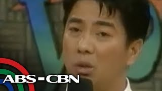What will become of Willie Revillame?