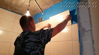 видео Видео быстрый ремонт квартиры, офисов
