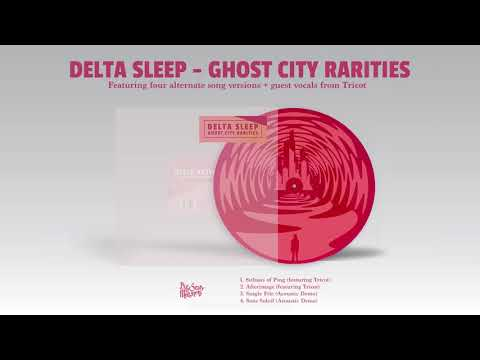 Delta Sleep - Sultans of Ping (featuring Tricot) Mp3