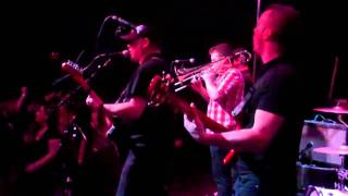 the-toasters-30th-anniversary-tour-life-in-a-bubble-02-16-11