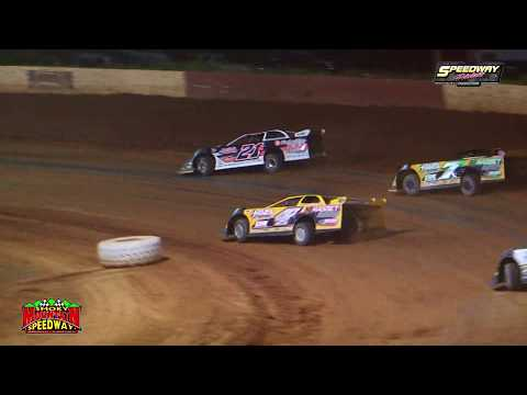 Fall Nationals / $4000 to win follow us on facebook https://www.facebook.com/pages/Speedway-Videos/208823702549862?ref=hl All graphics ,video, ... - dirt track racing video image