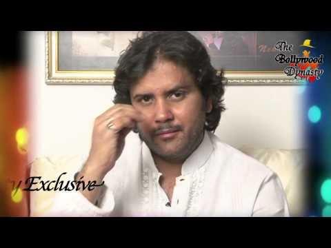Singer Javed Ali Shares His  Journey To Bollywood