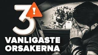 Gratis reparationshandbok till bil ladda ner