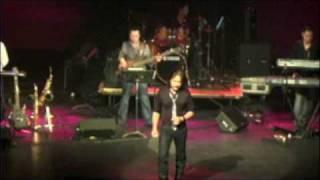 Nhung Manh Vo Trai Tim - Duy Linh & Brotherz Band