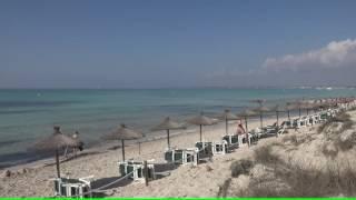 Mallorca Es Salobra i Es Trenc ULTRA HD 4K