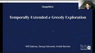 Temporally-Extended ε-Greedy Exploration