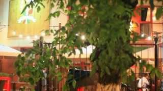 маринара одесса marinara odessa hotel restoran