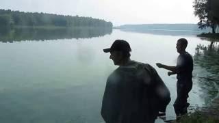 рыбхоз гжелка раменское официальный сайт фото