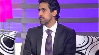 جراحة تجميل المهبل، د. احمد البدر