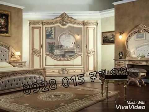 Мебель в Грозном