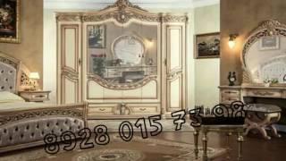 Мебель в Грозном(, 2016-12-17T22:43:20.000Z)