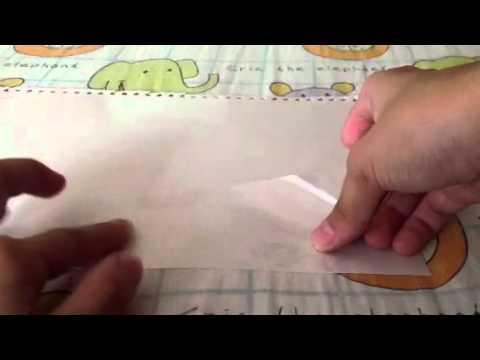Homemade rilakkuma stickers tutorial funkysugarcakes