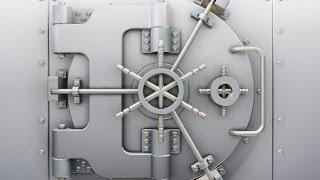 USB-Sticks und Laufwerke sicher verschlüsseln mit TrueCrypt (Teil3)