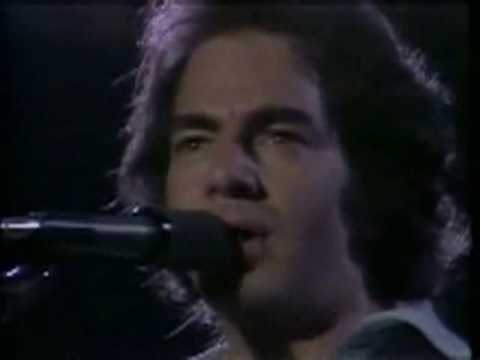 Play Me ♥ - Neil Diamond - Live!