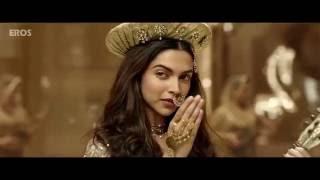Deewani mastani full video song bajirao @ 60fps request any below :) watch bollywood songs vide...