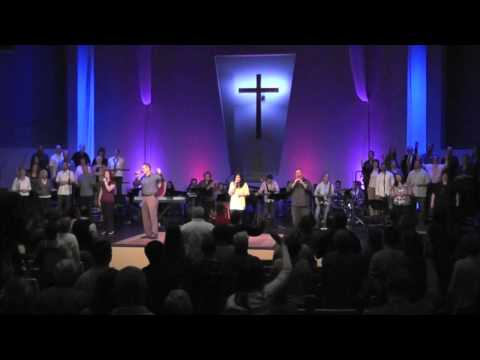 Atlantic Shores Baptist Church - VaBeach
