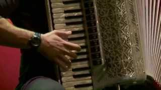 Libertango by Mário Oliveira participação especial projeto Fado & Jazz...