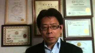 田原俊彦さん、最近TVでよく見かけるようになりましたよね。 というか、...