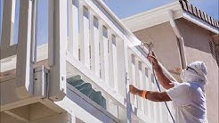Interior Exterior House Painting Service in Lincoln NE | Lincoln Handyman Services